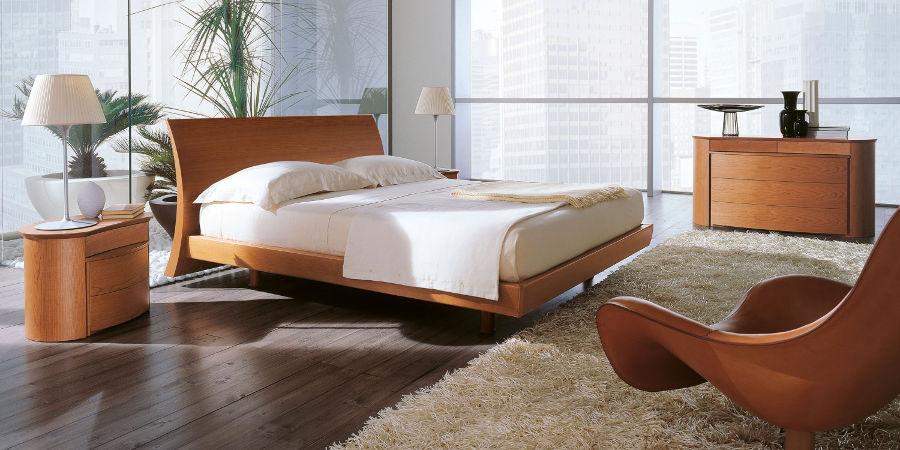 Arredamenti camere da letto ancona camera da letto - Arredamenti per camere da letto ...
