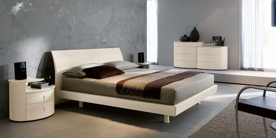Arredamenti - Arredamenti camere da letto ...