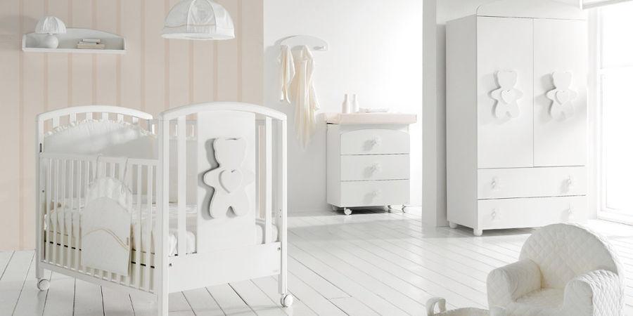 Lettino Neonato Ikea Opinioni: Lettini ikea. Oltre idee su lettini per bambini culle mobili.