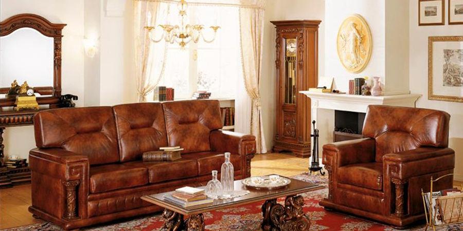 Arredare in stile classico e moderno
