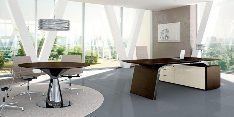 Uffici for Mobili per ufficio bologna
