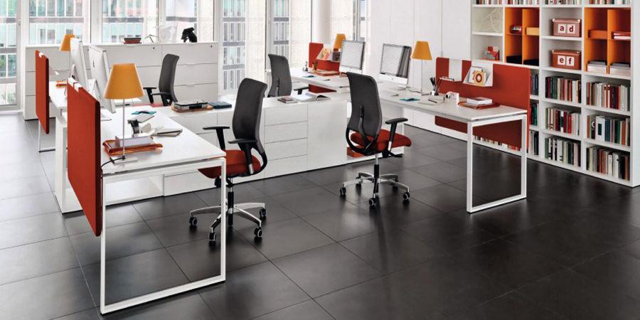 Mobili moderni per ufficio mobili per ufficio for Mobili ufficio moderni